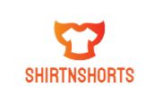 Shirts & Shorts For Him & Her || Best Quality Garments || Polos, Tees, Denim, Sports, Casual Wears